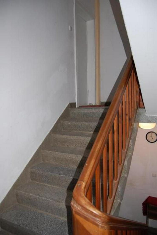 Bild 6: Individuelles Leben - DG-Wohnung mit offener Küche - Prov.-Frei