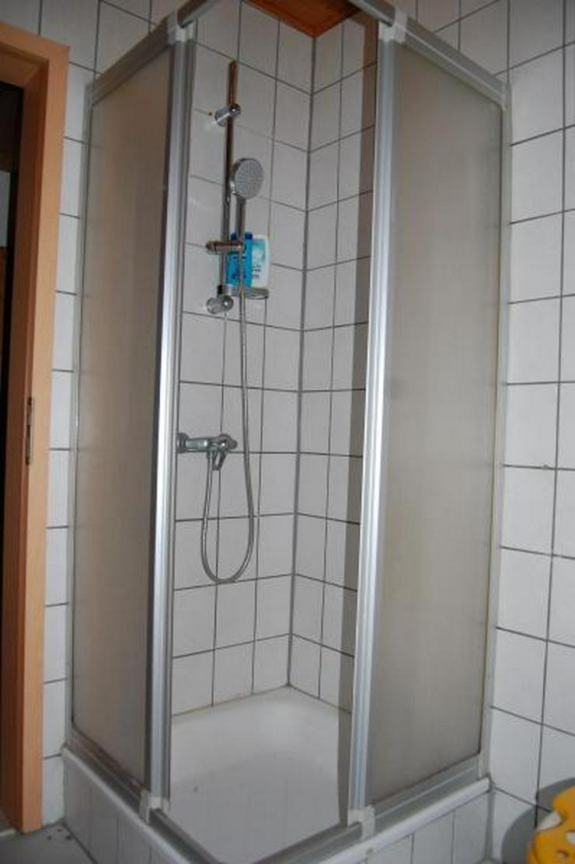 Bild 3: Individuelles Leben - DG-Wohnung mit offener Küche - Prov.-Frei