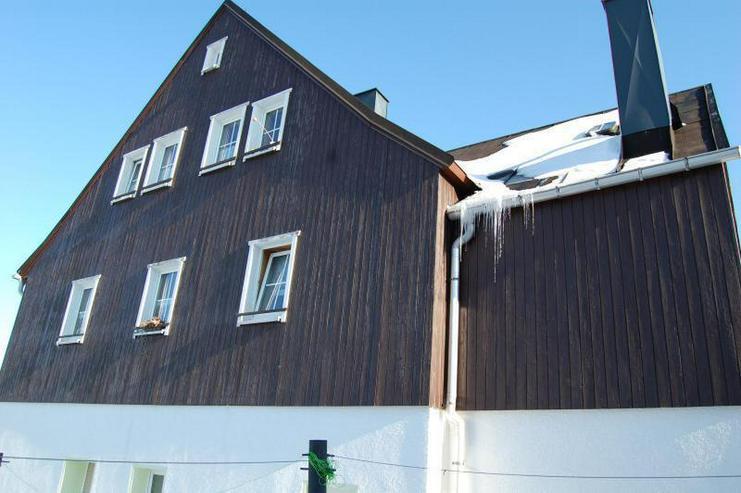 Bild 4: Sichere Kapitalanlage in Eibenstock mit Eigennutzpotential - Prov.-Frei!