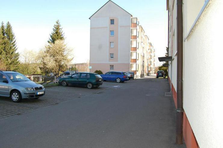 Bild 5: Gepflegte und vermietete Kapitalanlage - Hochwertig renoviert mit Balkon und Stellplatz - ...