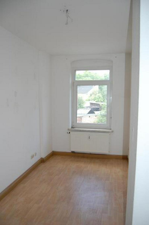 Bild 5: Interessante Kapitalanlage! Vermietete 3-Z/K/TGL-Bad-Wohnung mit Balkon - Faktor 8