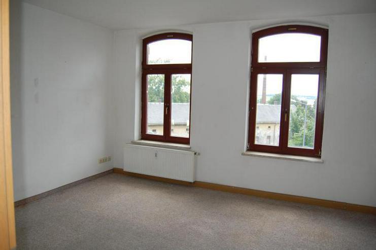 Bild 7: Interessante Kapitalanlage! Vermietete 3-Z/K/TGL-Bad-Wohnung mit Balkon - Faktor 8