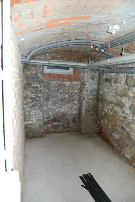 Bild 10: Interessante Kapitalanlage! Vermietete 3-Z/K/TGL-Bad-Wohnung mit Balkon - Faktor 8