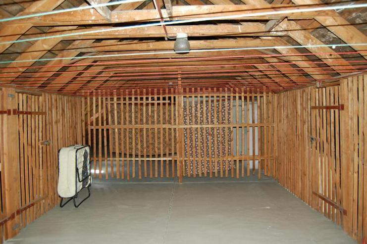 Bild 5: Neu eingetroffen! Vermietete 2-Zimmer-Wohnung mit Stellplatz - Prov.-Frei!