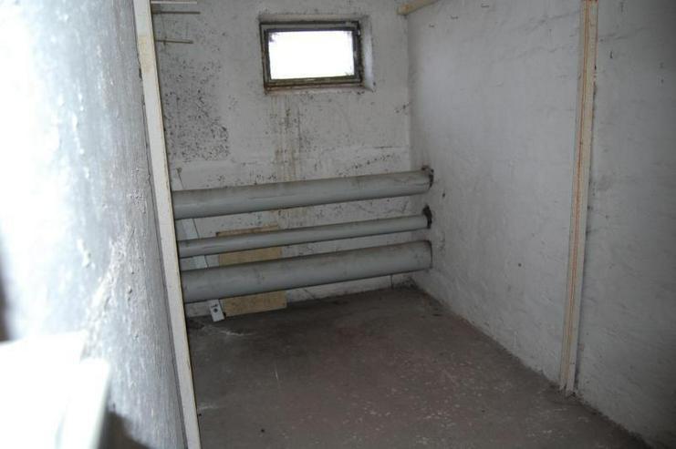 Neu eingetroffen! Vermietete 2-Zimmer-Wohnung mit Stellplatz - Prov.-Frei! - Wohnung kaufen - Bild 1
