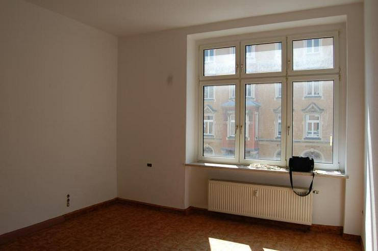 Bild 6: Preis gesenkt! Saniertes WGH in Auerbach mit Balkonen, Stellplätzen uvm. ! Prov.-Frei!