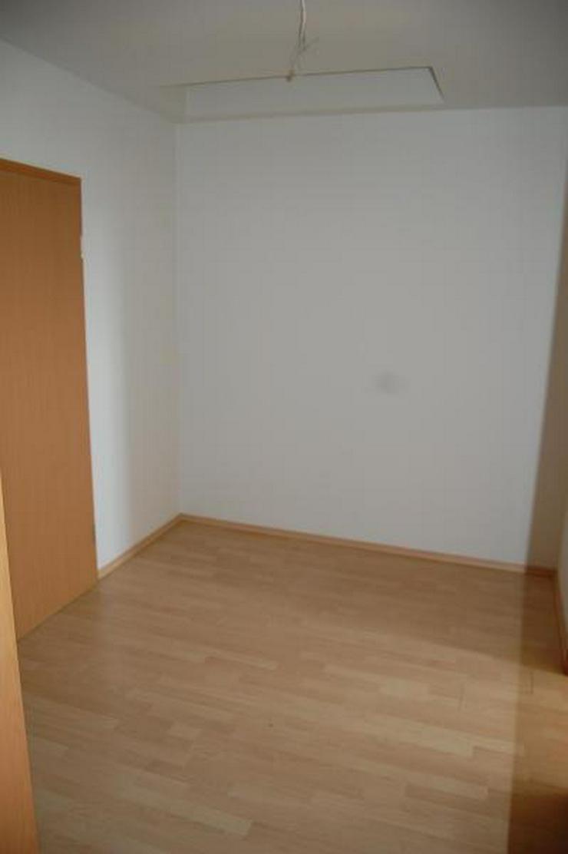 Bild 4: Gemütlich mit Potential - 2-Zimmer-DG-Whg - Provisionsfrei! Ab sofort!