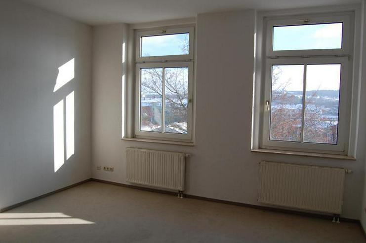 Perfekte 2 Raum Wohnung für Pärchen oder Singles - Aufzug - Bild 1