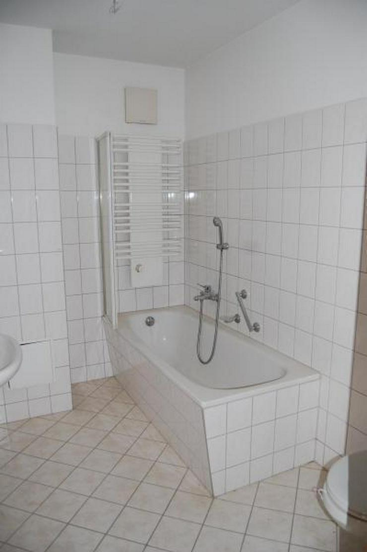 Bild 6: Perfekte 2 Raum Wohnung für Pärchen oder Singles - Aufzug