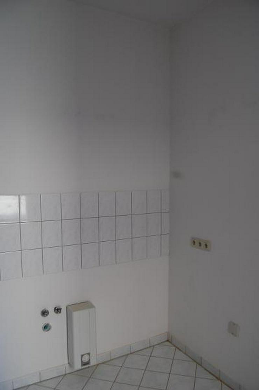 Bild 4: Perfekte 2 Raum Wohnung für Pärchen oder Singles - Aufzug