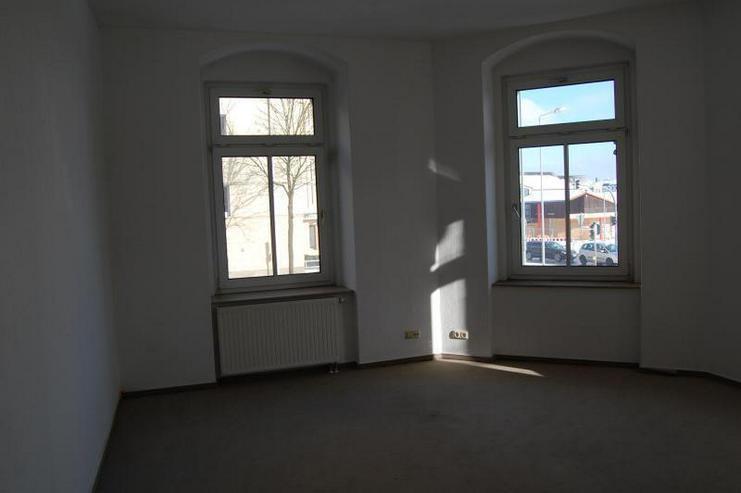 Büro-/Praxisräume in zentraler Lage zum Hammerpreis! - Gewerbeimmobilie mieten - Bild 12