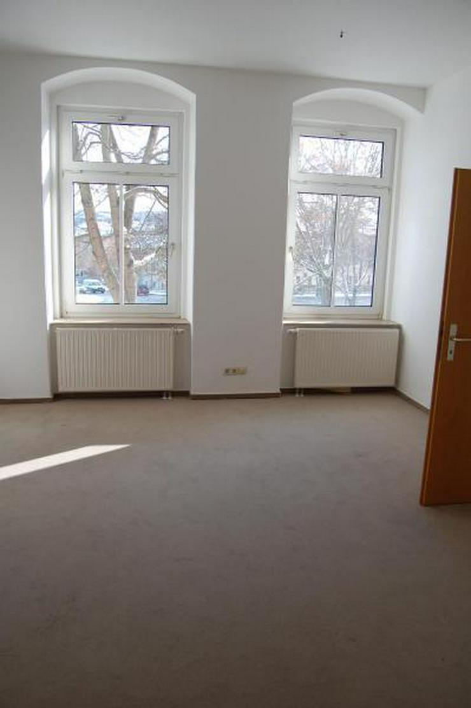 Büro-/Praxisräume in zentraler Lage zum Hammerpreis! - Gewerbeimmobilie mieten - Bild 7