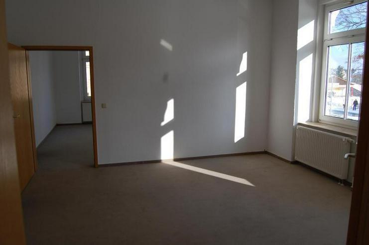 Bild 11: Büro-/Praxisräume in zentraler Lage zum Hammerpreis!