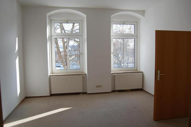 Büro-/Praxisräume in zentraler Lage zum Hammerpreis! - Gewerbeimmobilie mieten - Bild 8