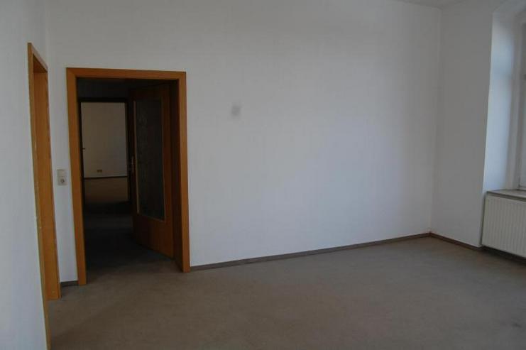 Bild 14: Büro-/Praxisräume in zentraler Lage zum Hammerpreis!