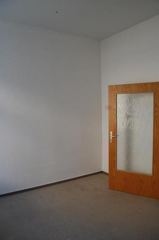 Bild 15: Büro-/Praxisräume in zentraler Lage zum Hammerpreis!