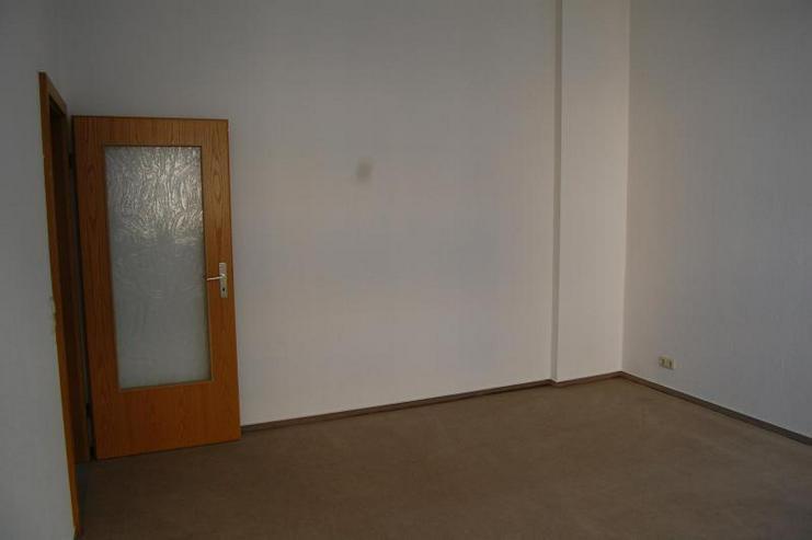 Bild 17: Büro-/Praxisräume in zentraler Lage zum Hammerpreis!