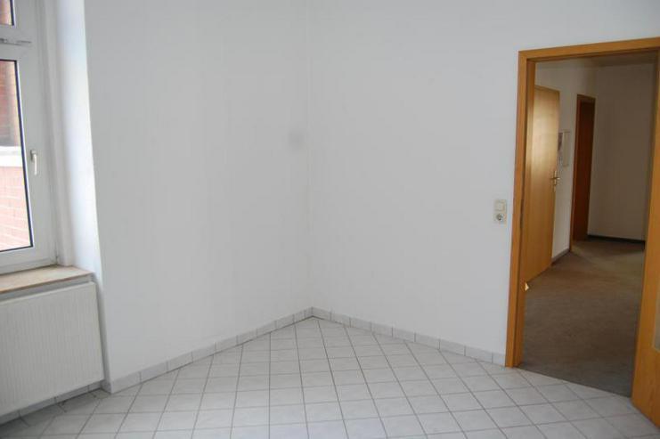 Bild 5: Büro-/Praxisräume in zentraler Lage zum Hammerpreis!
