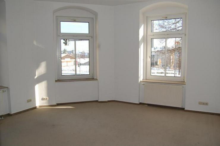Büro-/Praxisräume in zentraler Lage zum Hammerpreis! - Gewerbeimmobilie mieten - Bild 13
