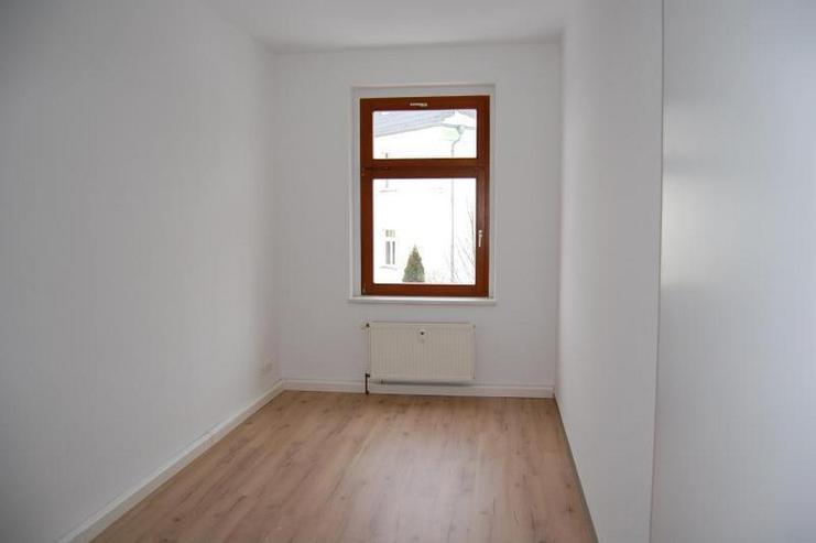 Bild 6: Erstbezug nach Sanierung - Mein neues Zuhause! Zentral und ruhig!