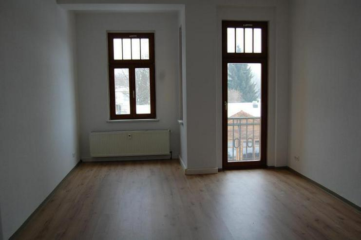 Bild 3: Erstbezug nach Sanierung - Mein neues Zuhause! Zentral und ruhig!