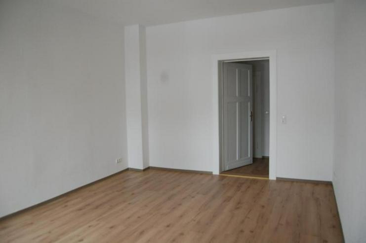 Bild 4: Erstbezug nach Sanierung - Mein neues Zuhause! Zentral und ruhig!