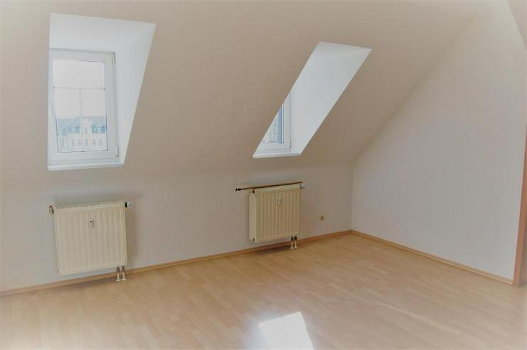 Bild 2: Neu eingetroffen!- Schöne 2 Zimmer DG-Wohnung für Pärchen oder Singles geeignet!