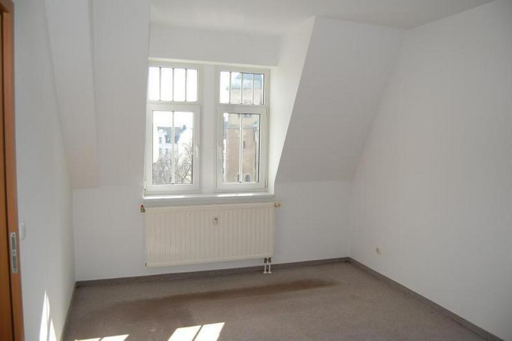 Bild 5: Neu eingetroffen!- Schöne 2 Zimmer DG-Wohnung für Pärchen oder Singles geeignet!