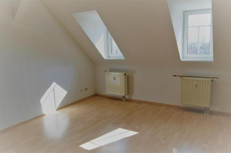 Bild 4: Neu eingetroffen!- Schöne 2 Zimmer DG-Wohnung für Pärchen oder Singles geeignet!