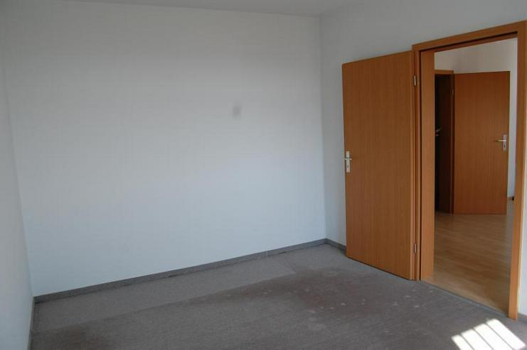 Bild 6: Neu eingetroffen!- Schöne 2 Zimmer DG-Wohnung für Pärchen oder Singles geeignet!