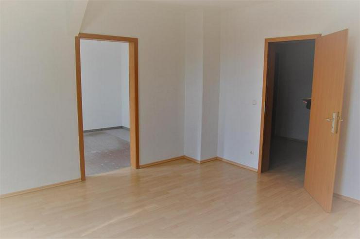 Bild 3: Neu eingetroffen!- Schöne 2 Zimmer DG-Wohnung für Pärchen oder Singles geeignet!