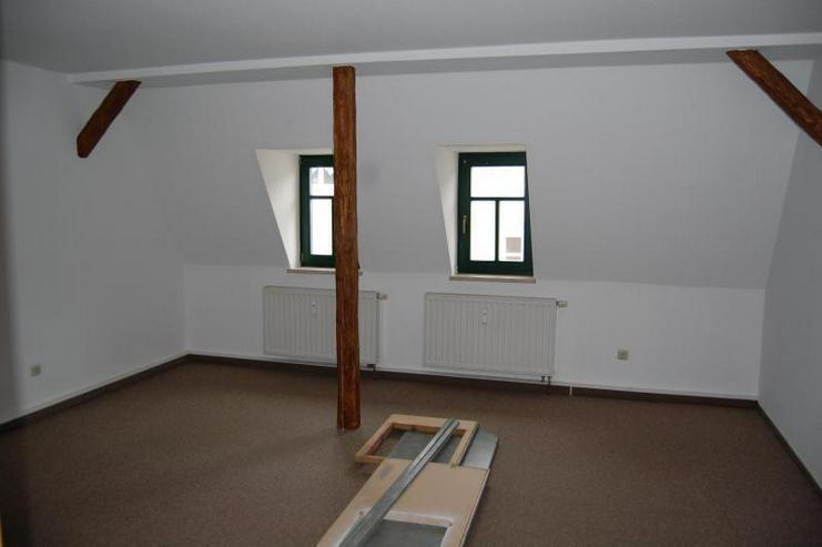 Bild 5: Preissenkung! - Traumhafte Dachgeschoss-Wohnung für die junge Familie!