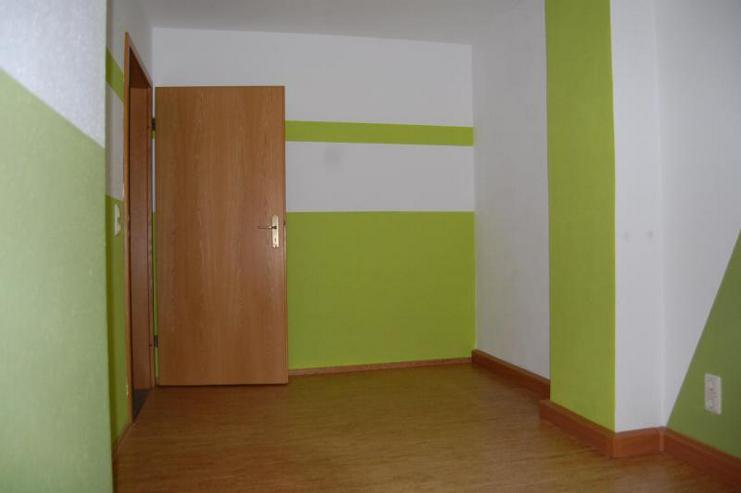 Bild 4: Preissenkung! - Traumhafte Dachgeschoss-Wohnung für die junge Familie!