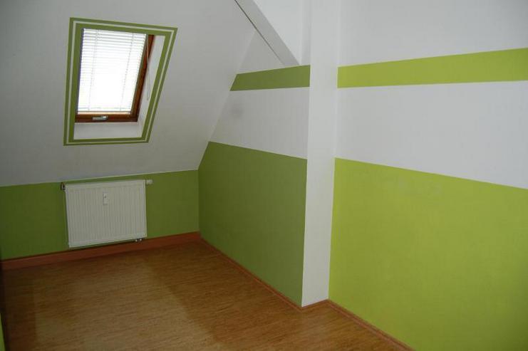 Bild 3: Preissenkung! - Traumhafte Dachgeschoss-Wohnung für die junge Familie!