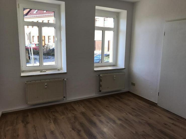 Der Start in die Eigenständigkeit - Kleine Single-Wohnung für Jung und alt! - Wohnung mieten - Bild 1