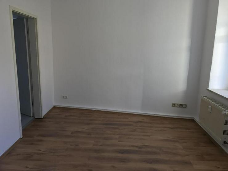 Bild 2: Der Start in die Eigenständigkeit - Kleine Single-Wohnung für Jung und alt!