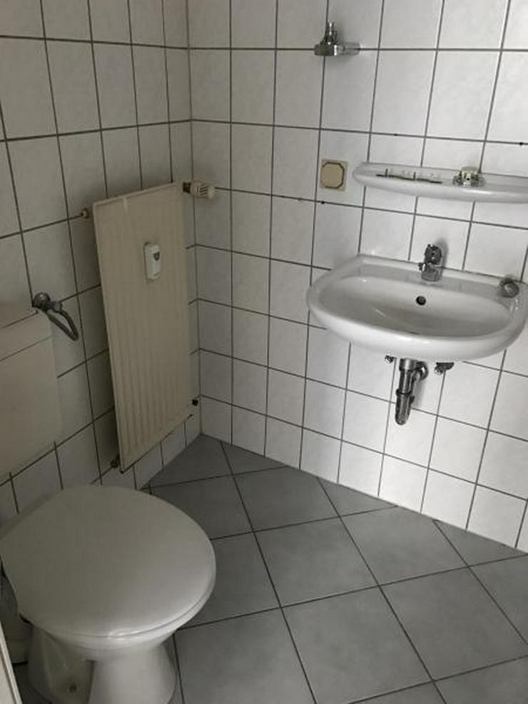 Bild 6: Der Start in die Eigenständigkeit - Kleine Single-Wohnung für Jung und alt!