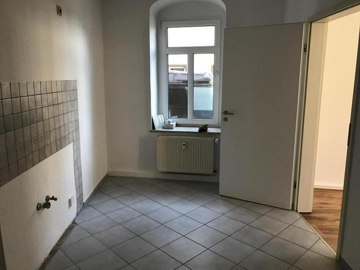 Bild 4: Der Start in die Eigenständigkeit - Kleine Single-Wohnung für Jung und alt!