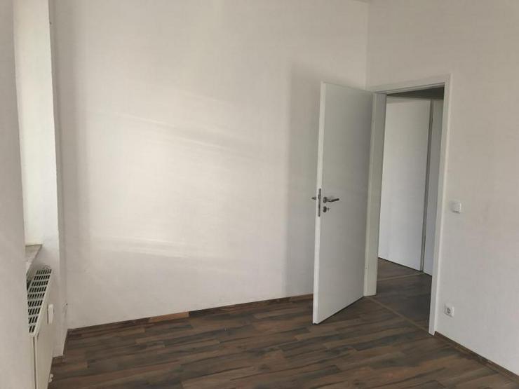 Bild 6: Helle 2-Zimmer-Wohnung mit Wannenbad und tollem Schnitt