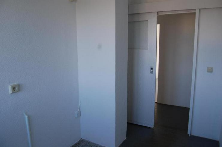 Bild 4: Neuer Bodenbelag zum Einzug - 3-Zimmer-Wohnung in ruhiger Grünlage