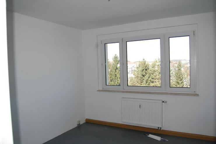 Bild 6: Neuer Bodenbelag zum Einzug - 3-Zimmer-Wohnung in ruhiger Grünlage