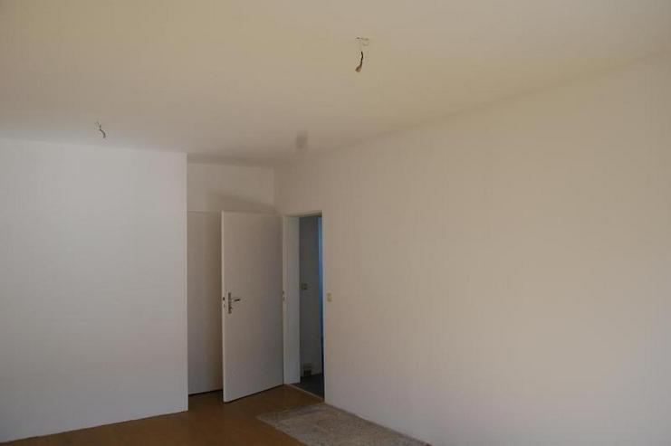 Neuer Bodenbelag zum Einzug - 3-Zimmer-Wohnung in ruhiger Grünlage - Wohnung mieten - Bild 1