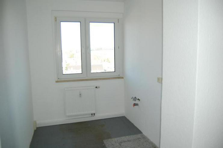 Bild 3: Neuer Bodenbelag zum Einzug - 3-Zimmer-Wohnung in ruhiger Grünlage