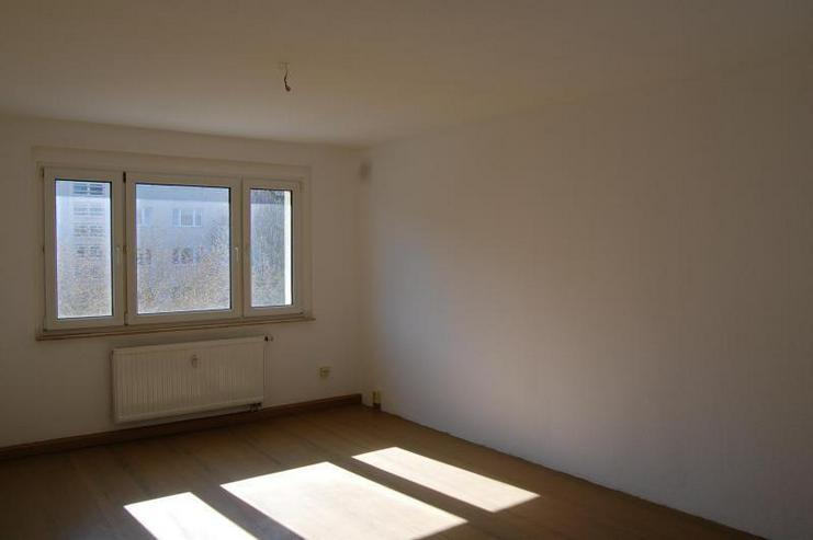 Bild 5: Neuer Bodenbelag zum Einzug - 3-Zimmer-Wohnung in ruhiger Grünlage