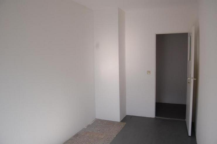 Bild 2: Neuer Bodenbelag zum Einzug - 3-Zimmer-Wohnung in ruhiger Grünlage