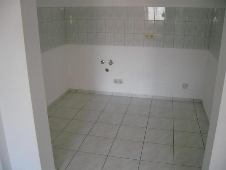 Bild 4: 2 vermietete Eigentumswohnungen jetzt zum Paketpreis in Falkenstein