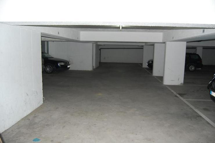 Bild 5: Vermietete ETW mit Fahrstuhl, TG-Stellplatz und Balkon - Prov.-Frei!