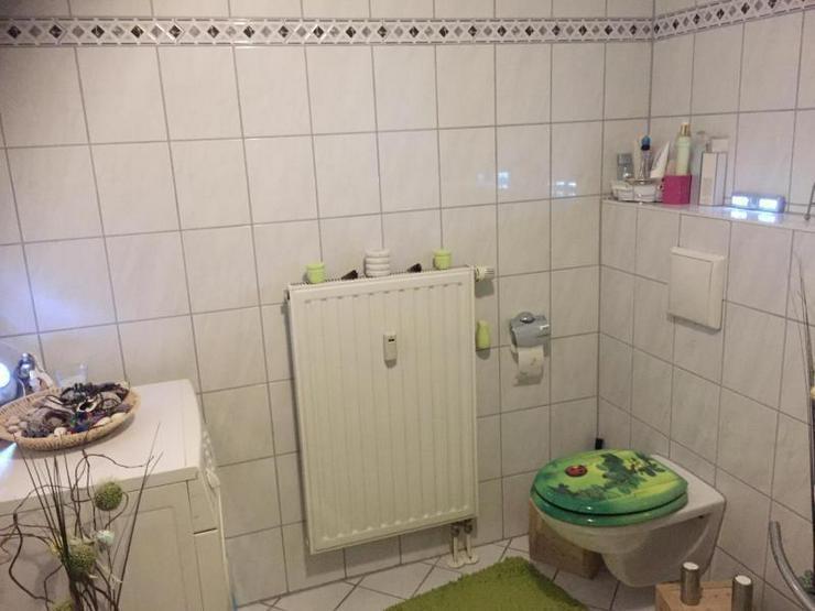 Bild 6: Immobilienpaket! 5x 2-Zimmer-ET-Wohnungen mit Aufzug, Balkonen und TG-Stellplätzen! Prov....