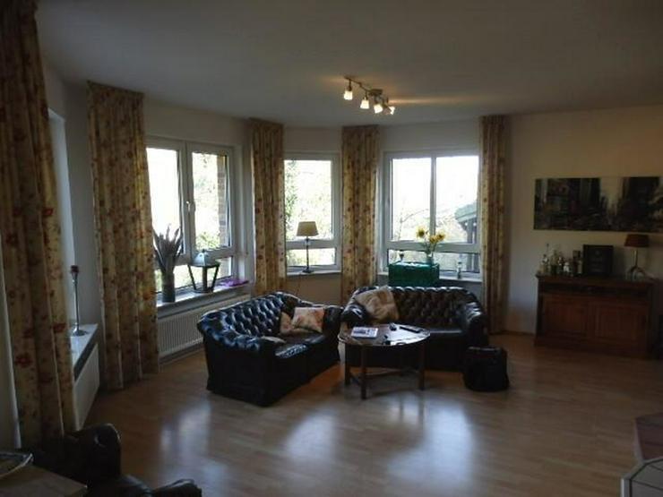 Bild 4: OT-Bad Breisig - exclusives Einfamilienhaus mit Einliegerwohnung und Fernsicht - von Schla...