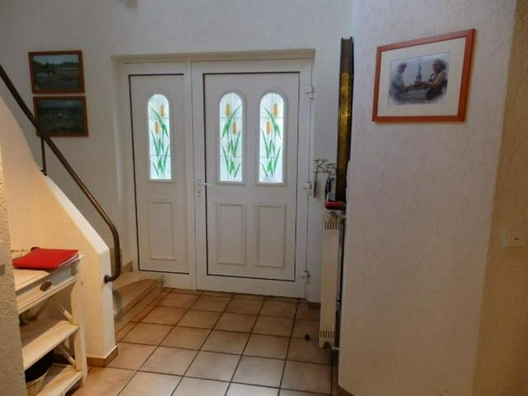 Bild 2: OT-Bad Breisig - exclusives Einfamilienhaus mit Einliegerwohnung und Fernsicht - von Schla...